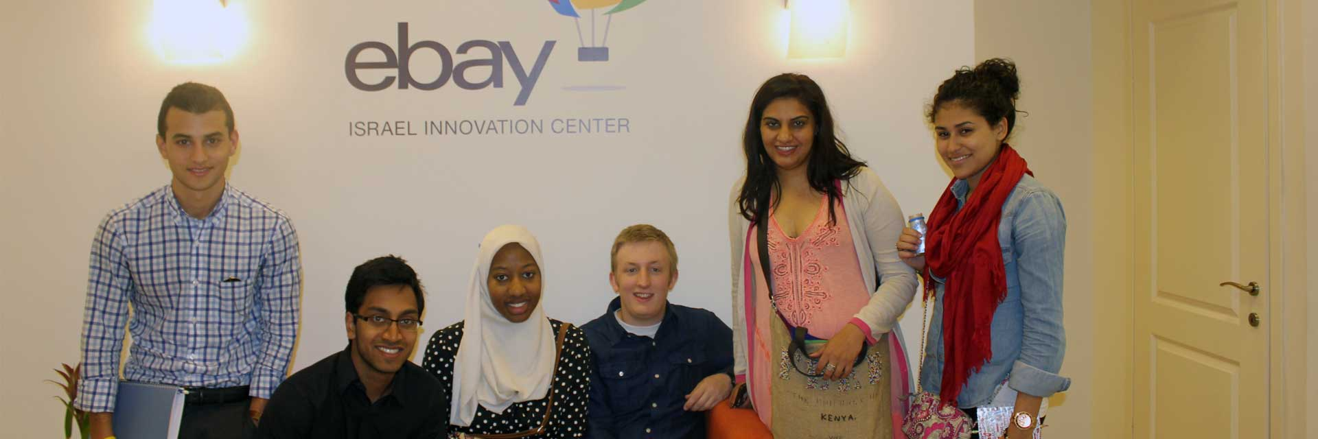 2013-Students-at-Ebay-in-Tel-Aviv-Israel