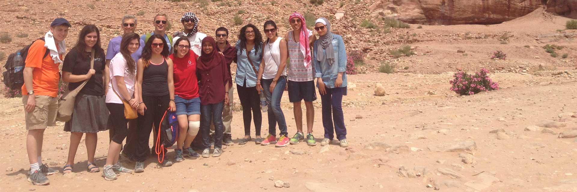desertgroup