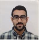 akber-ahmad-sheikh