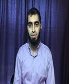 waseem-iqnaibi-