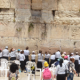 Keeping it Kosher: an Orthodox Jew in the Heart of Arabia